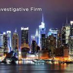 Cadre Investigative Consultants pi profile image.