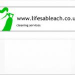 lifesableach profile image.