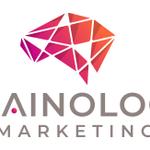 Brainology Marketing profile image.