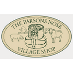 The Parsons Nose profile image.