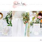 Amber Lynn Photography profile image.