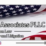 Coane and Associates, PLLC profile image.