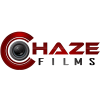 Chaze Films, LLC profile image