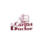 Carpet Doctor profile image.