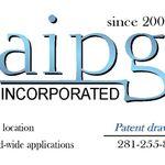 Advanced IP Graphics profile image.