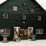 Three Oaks Farm profile image.