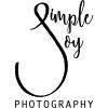 Simple Joy Photography profile image