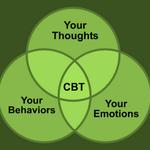 Stewarton CBT profile image.