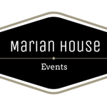 The Marian House profile image.