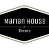 The Marian House profile image