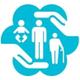 Nurturing Water Therapies LLC logo