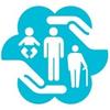 Nurturing Water Therapies LLC profile image