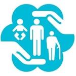 Nurturing Water Therapies LLC profile image.