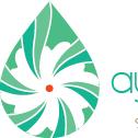 Ayurgamaya profile image.