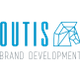 Outis Brand Development logo