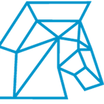 Outis Brand Development profile image.