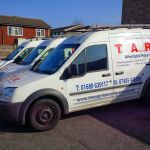 TAR - The Appliance Repairs profile image.