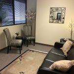 Counseling Corner,Inc profile image.