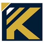 K Moody & Associates profile image.