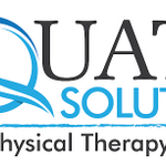 Aquatic Solutions Physical Therapy profile image.