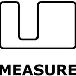 Measure Architects profile image.