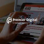 Premier Digital profile image.