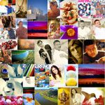 Deano Mueller Photography profile image.