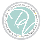 Deja's View Photography profile image.