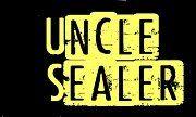Uncle Sealer profile image.