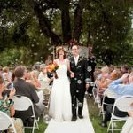 Susan Helgeson Photography profile image.