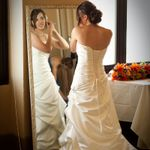 Susan Helgeson Photography profile image.