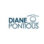 Diane Pontious Photography profile image.