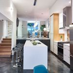Nick Bray Architecture Ltd. profile image.