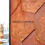 Richard John Andrews Ltd profile image.