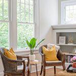 featherlane design co. - Home Staging and Interior Design profile image.