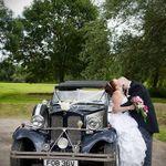 Belinda Buxton Photography profile image.