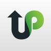 Up Marketing Inc profile image