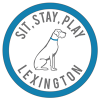 Sit, Stay, Play profile image