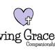 Saving Grace Private Home Care logo