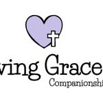 Saving Grace Private Home Care profile image.