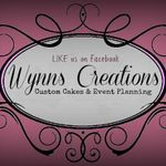 Wynns Creations profile image.