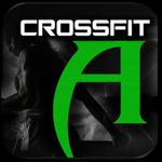 Crossfit Attila profile image.