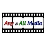 Any & All Media profile image.