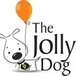 The Jolly Dog profile image.