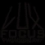 Lux Focus Photography profile image.
