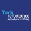 Body Re-balance profile image