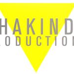 Shakinda Productions profile image.