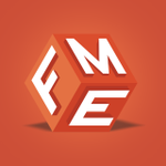 FME Extensions profile image.