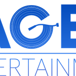 Yager Entertainment profile image.