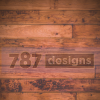 787designs profile image